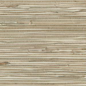 W3277-16 Kravet Wallpaper