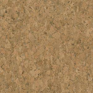 W3278-16 Kravet Wallpaper