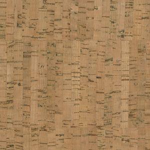 W3280-16 Kravet Wallpaper