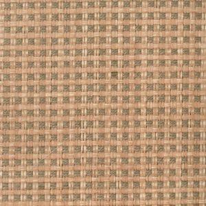 W3285-106 Kravet Wallpaper