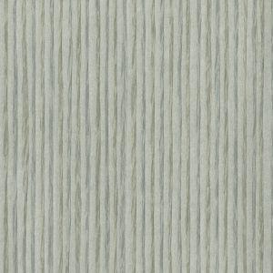 W3288-11 Kravet Wallpaper