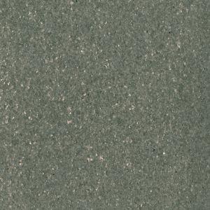 W3294-21 Kravet Wallpaper