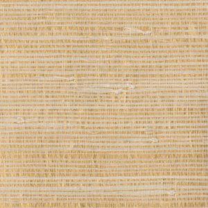 W3296-4 Kravet Wallpaper