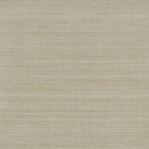 W3302-16 Kravet Wallpaper