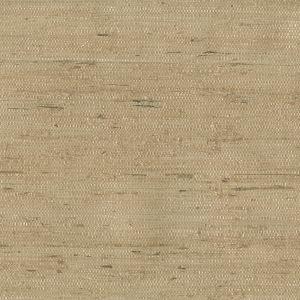 W3303-16 Kravet Wallpaper