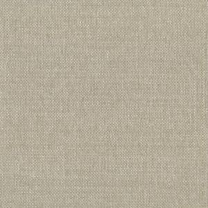 W3309-116 Kravet Wallpaper