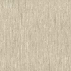 W3311-116 Kravet Wallpaper