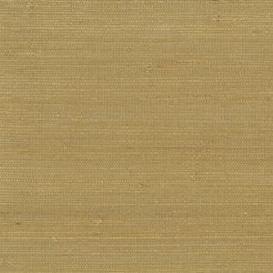 W3312-4 Kravet Wallpaper