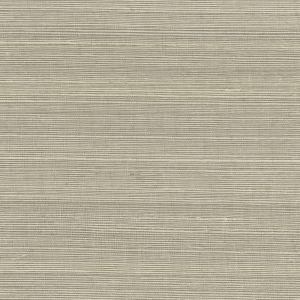 W3313-106 Kravet Wallpaper