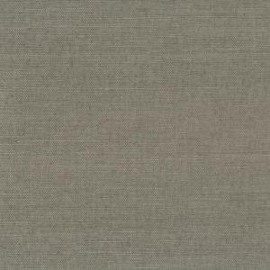 W3314-106 Kravet Wallpaper