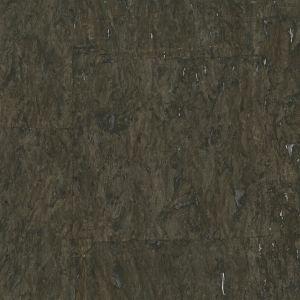 W3318-6 Kravet Wallpaper