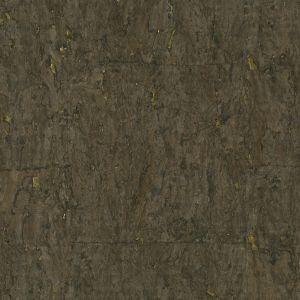 W3318-84 Kravet Wallpaper