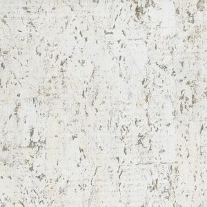 W3319-1 Kravet Wallpaper
