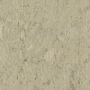 W3319-106 Kravet Wallpaper