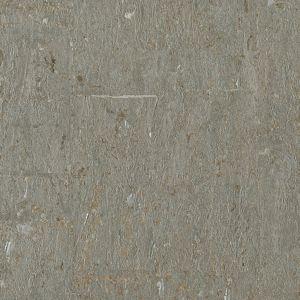 W3319-21 Kravet Wallpaper