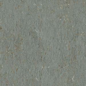 W3319-35 Kravet Wallpaper