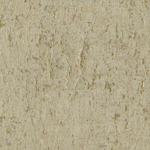 W3319-404 Kravet Wallpaper