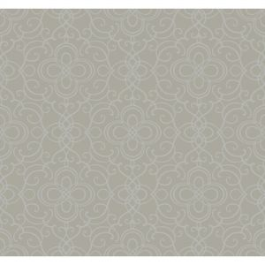 W3360-11 Kravet Wallpaper