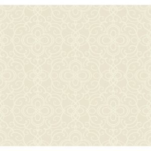 W3360-116 Kravet Wallpaper