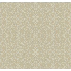 W3360-1616 Kravet Wallpaper