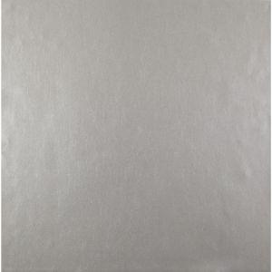 W3376-11 Kravet Wallpaper
