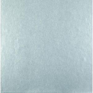 W3376-115 Kravet Wallpaper