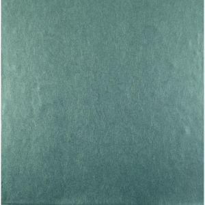 W3376-15 Kravet Wallpaper