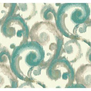 W3378-435 Kravet Wallpaper