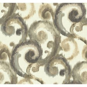 W3378-811 Kravet Wallpaper
