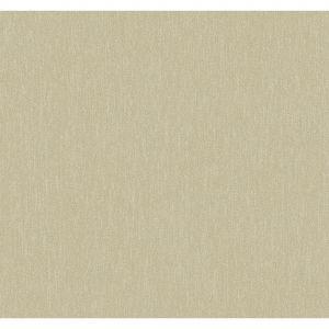 W3379-16 Kravet Wallpaper