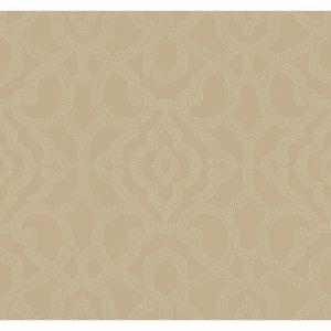 W3381-106 Kravet Wallpaper
