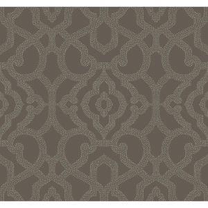W3381-1121 Kravet Wallpaper