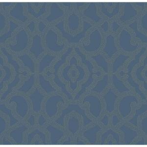 W3381-511 Kravet Wallpaper