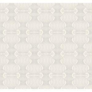 W3383-1 Kravet Wallpaper