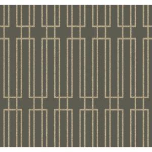 W3384-11 Kravet Wallpaper