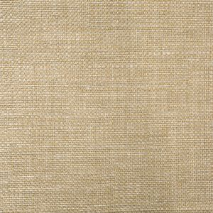 W3398-411 WEAVOCHI Gilt Kravet Wallpaper