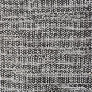 W3398-811 WEAVOCHI Coal Kravet Wallpaper