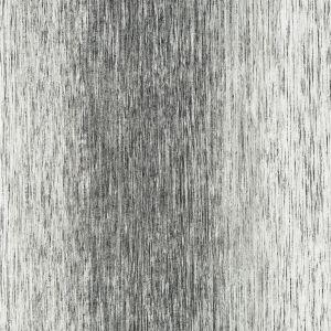W3402-811 ZEBRATO Coal Kravet Wallpaper