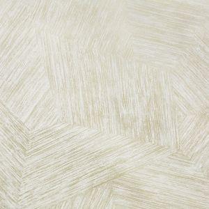 W3403-11 FORELLINO Platinum Kravet Wallpaper