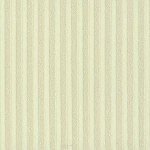 W3417-1 Kravet Wallpaper