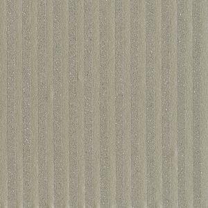 W3417-16 Kravet Wallpaper