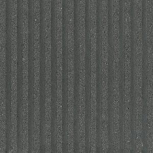 W3417-21 Kravet Wallpaper