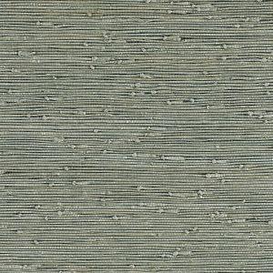 W3421-30 Kravet Wallpaper