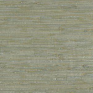 W3421-4 Kravet Wallpaper