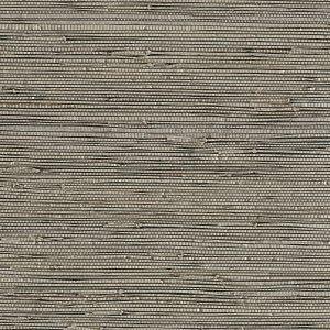 W3421-61 Kravet Wallpaper