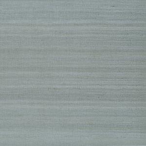 W3423-15 Kravet Wallpaper
