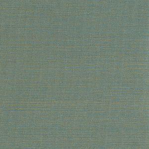 W3426-13 Kravet Wallpaper