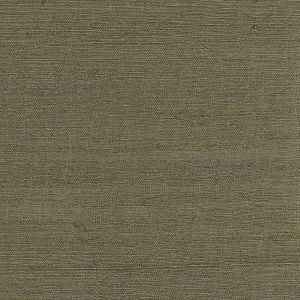 W3426-6 Kravet Wallpaper