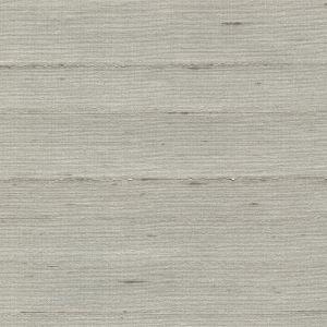 W3432-11 Kravet Wallpaper