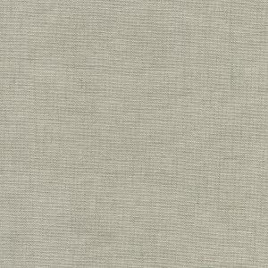 W3435-11 Kravet Wallpaper